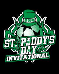 stpaddysday logo